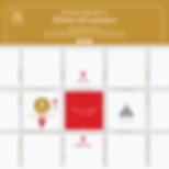 _Ubicación_Los_Olivos_2020_Mapa_Facebook