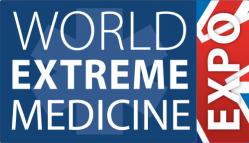 Biovotec Asked To Present At The World Extreme Medicine Expo In London UK