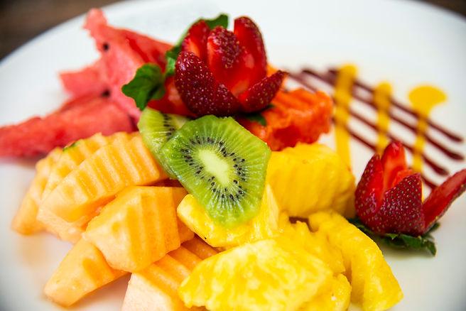 plato de frutas.jpg