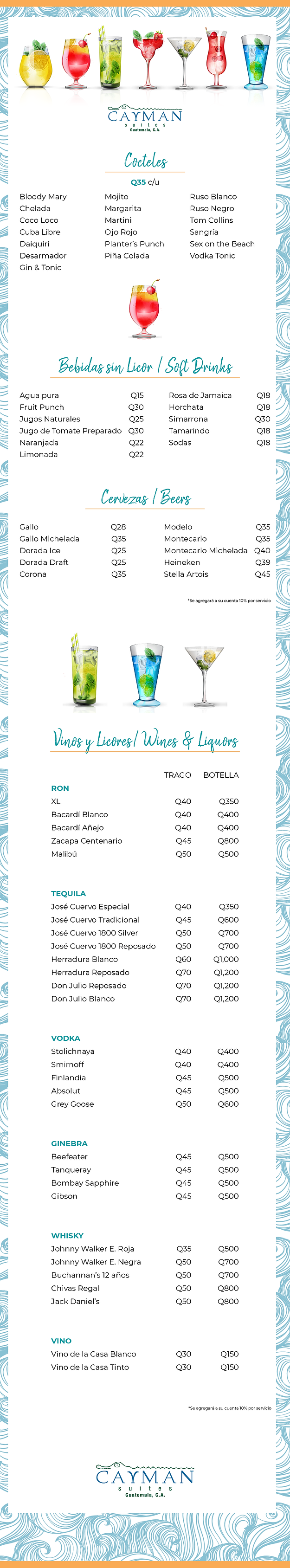 MENU BEBIDAS DIGITAL.png