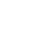 Logo Hotel Monaguillo de Getsemani