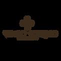 Logo_SantoToribio_Home.png
