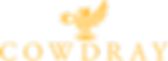 Cowdray-Logo-Yellow-WEB-Large-2.png