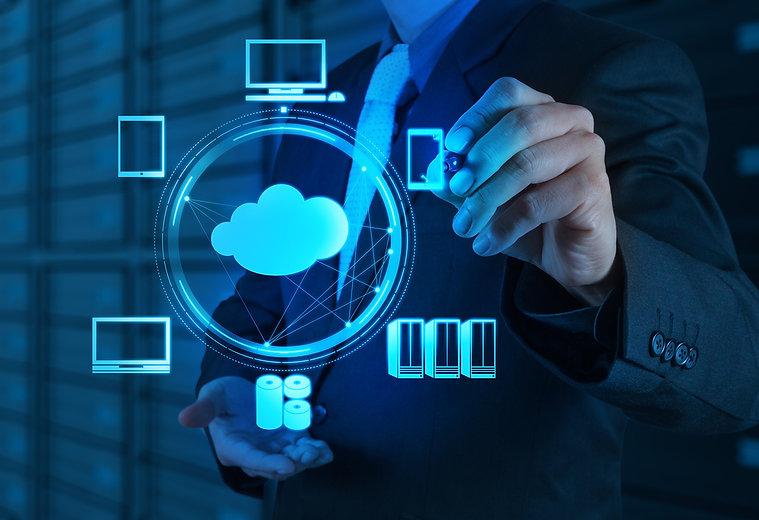cloud accounting.jpg