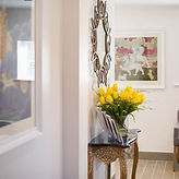 cowdray-therapy-rooms-2.jpg