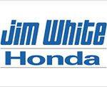 wfc-logo-5-150x122.jpg