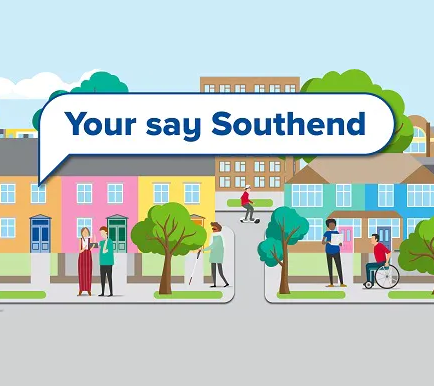 Views sought on Borough's conservation areas