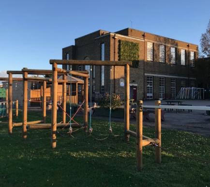 Delivering 'Better Planet Schools' across Southend