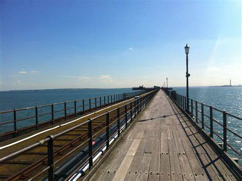 Southend leisure centres and tourism venues to close following national restrictions