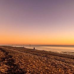Thorpe Bay Pic.jpg