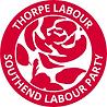 thorpe logo.PNG