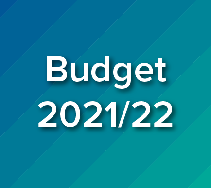 Draft council budget focused on investments into key projects and services