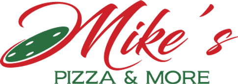 Mike's Pizza Logo.png