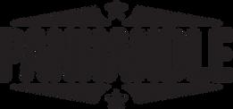 panhandle-logo.png