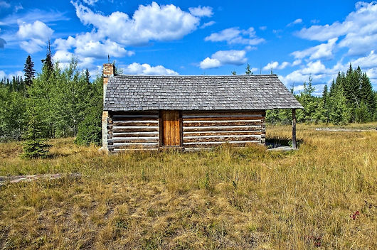mccarthy-homestead-cabin-3992461_1920.jpg