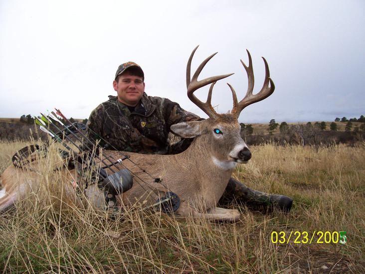 arts hunt 2006 deer 023.jpg