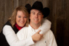 Kelly Groene, Jason Groene, Torrington Wyoming, Gro Business Solutions