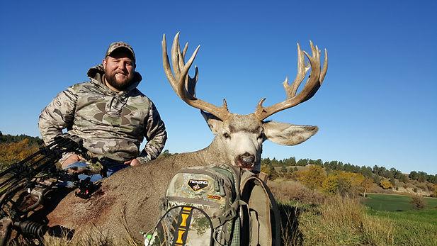 big deer #2.jpg