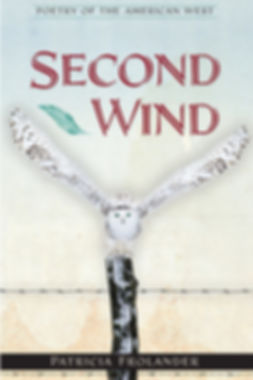 Second Wind Cover.jpg
