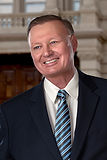GOP Meier.jpg