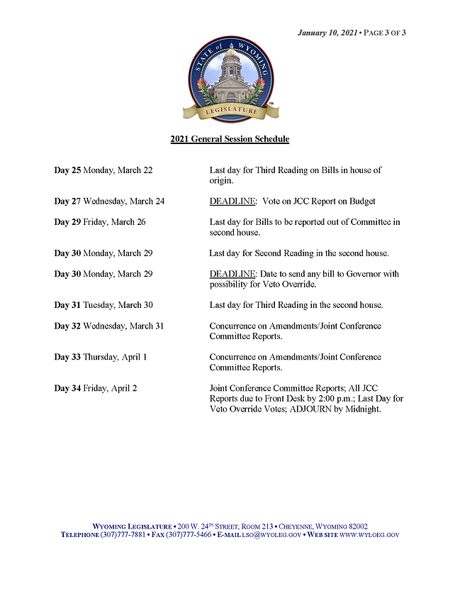 Schedule_Page_3.png