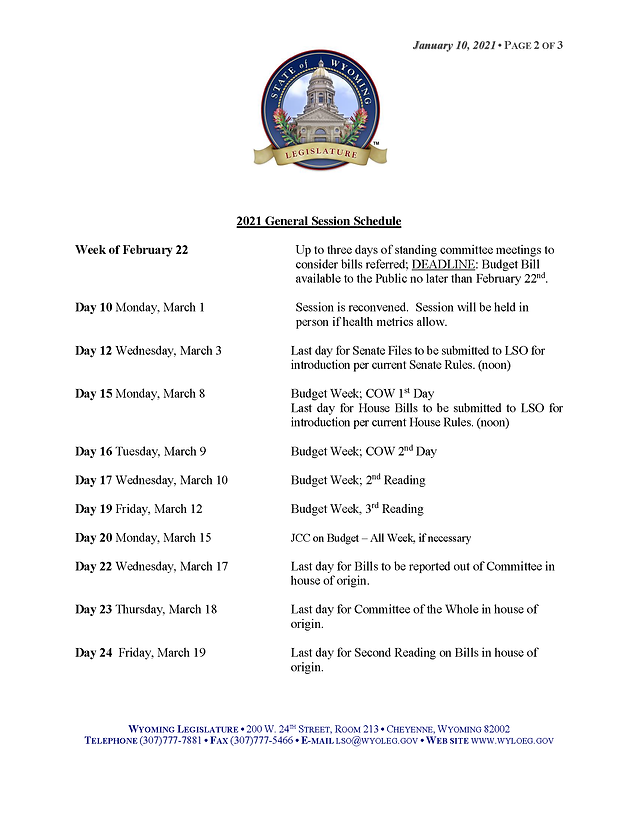 Schedule_Page_2.png
