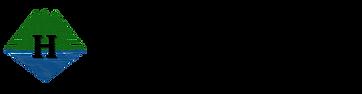 Hageman_Header_Logo1.png