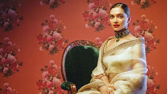 Deepika-Padukone-Sabyasachi-Mukherjee-Ni