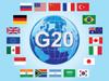 《老刘聊热点》之中美贸易战升级的原因与G20峰会的展望