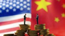 《老刘聊热点》之中美贸易战再次升级,3000亿关税背后有什么玄机?
