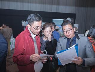 阿德莱德房展会致力为南澳华人搭建综合地产资源平台