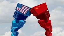《老刘聊热点》之中美贸易战谈判的一些思考和体会