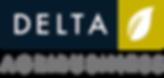 thumbnail_delta-logo-2.png