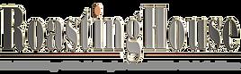 RH_logo.png 2.png