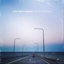 Leo Hertzberg out with new song 'Ölandsbron'