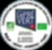 logo_le_pré_vert_edited.png