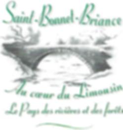 logo saint bonnet briance2.png