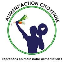 Logo Alimentaction.PNG