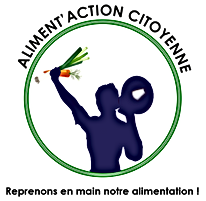 Logo Alimentaction.PNG