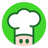 logo meal canteen.jpg