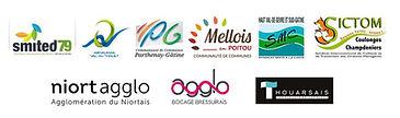 bandeaux logos.JPG