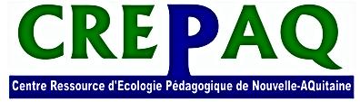 Logo_vectorisé_sans_Fabrique.PNG