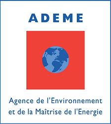 ademe-logo-768x852.jpg