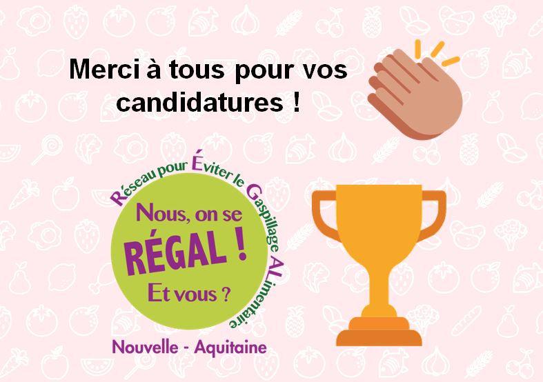 Candidatures closes trophées v2.JPG