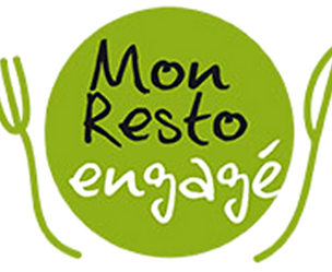 logo_resto_engagé_ps.png
