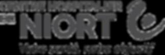 Logo CH Niort sans fond.png