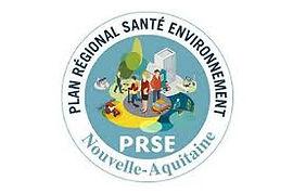 Logo PRSE NA.jpg