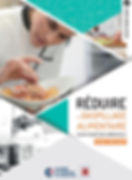 guide pratique GA restauration commercia