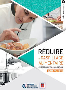 guide pratique GA restauration commercia