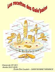 recettes_des_galopains.JPG